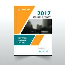 Image Result For Cover Page Design Of Word Project Template Report ...