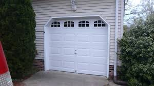garage door repair columbus ohio large size of garage door repair