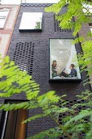 Contemporary St Margarets House in London   newdiyideas.info
