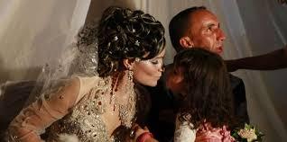 femme musulmane pour mariage en france