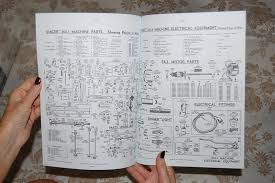 adjusters timing adjusting service manual for singer 301 301a these instructions are fairly detailed and utilize illustrations to make it easy to understand and carry out the instructions in most cases a simple tool