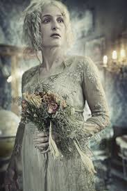 images about miss havisham in our imaginations 1000 images about miss havisham in our imaginations great expectations gwyneth paltrow and room set