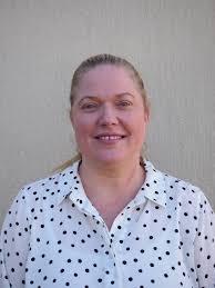 Marsden Clinical Psychology | Jane Shelton