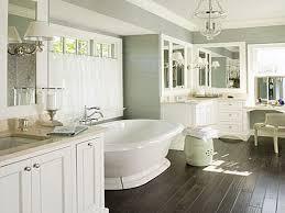 master bathrooms. Simple Master Bathroom Decorating Ideas Bathrooms W