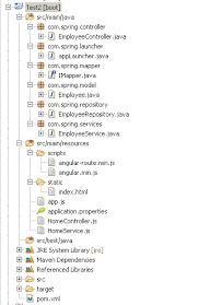 GET angular.js files net::ERR_ABORTED - Stack Overflow