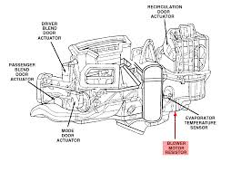 2008 jeep patriot wiring schematic images wiring diagram for 2007 jeep patriot fuse box location image wiring diagram