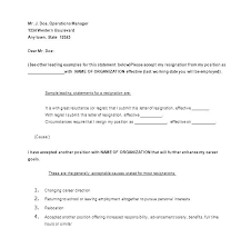 One Weeks Notice Letter Giving 2 Weeks Notice At Work Piazzola Co