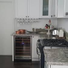Photo Of Kitchen Cabinets For Less   Las Vegas, NV, United States