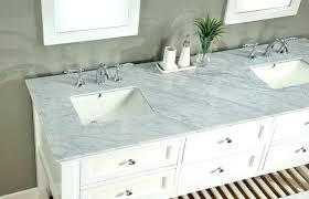 Sink Bowl On Top Of Vanity Tops With Captivating 37 Vessel Sink Bowls On Top Of Vanity63