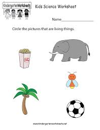 42 best Science Worksheets and More! images on Pinterest | Science ...