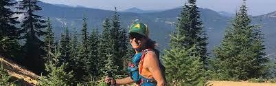 Debbie Livingston | Yoga Teacher, Fitness Instructor, Running Coach, Ultra  Trail Runner, Culinary Nutritionist, Mom