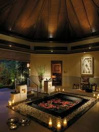 dream master bathrooms. Now, This Is A Bathtub!! SpasRomantic BathroomsDream Dream Master Bathrooms