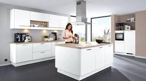 Kleine Küche Mit Kücheninsel Wunderbare Auf Moderne Deko Ideen In