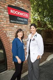 Image result for ewu rockwood clinic cheney
