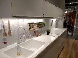 30 Inch Drop In Kitchen Sink