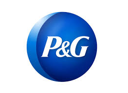 Graduate Sales Account Manager at Procter & Gamble Nigeria