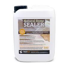 natural stone sealer sandstone sealer