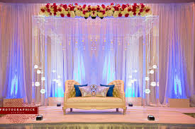 Small Picture Decoration Ideas For Indian Wedding Gallery Wedding Decoration Ideas