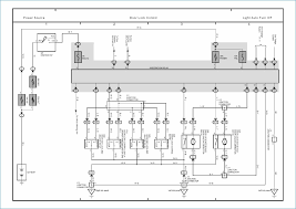 toyota electrical wiring diagram toyota wiring diagrams installations toyota electrical wiring diagram training at Toyota Electrical Wiring Diagram