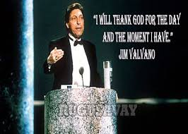 Jim Valvano Quotes Gorgeous Jim Valvano Quotes With Pictures 48 QuotesNew
