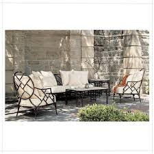 McGuire Furniture Solano Lounge Chair No A100Mcguire Outdoor Furniture