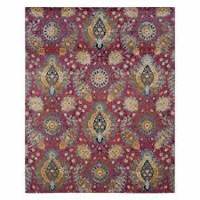safavieh mad600 madison indoor area rug