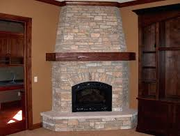 ventless propane fireplaces safe vent free fireplace safety for fire places