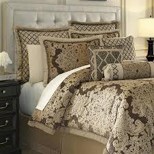 croscill comforter sets queen for yosemite bedding by designs