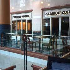 Caribou coffee charlotte • caribou coffee charlotte photos • caribou coffee charlotte location • caribou coffee charlotte address •. Caribou Coffee First Ward Charlotte Nc
