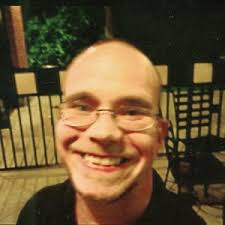 Newcomer Family Obituaries - Dustin T. Lambert 1982 - 2017 - Newcomer  Cremations, Funerals & Receptions.