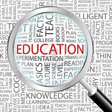Things You Can Include In Your Educational Background Check