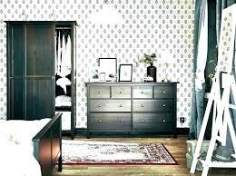 ikea bedroom storage bedroom furniture dressers bedroom furniture bedroom cabinets bedroom storage bedroom furniture chest of ikea bedroom storage