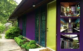 Alcoa Home Exteriors Concept Simple Decorating Ideas