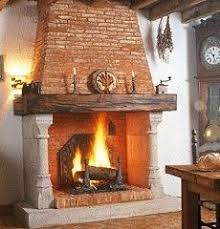 Best 25 French Country Fireplace Ideas On Pinterest  Limestone French Country Fireplace