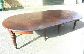 full size of extendable table australia diy top round tables uk post regency mahogany antique extending