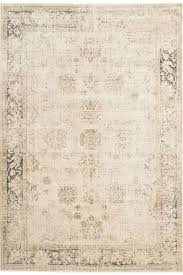 Small Picture Best 25 8x10 area rugs ideas on Pinterest Bedroom area rugs