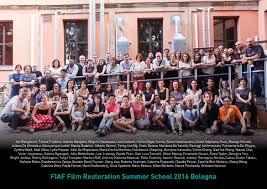 2016 film restoration summer