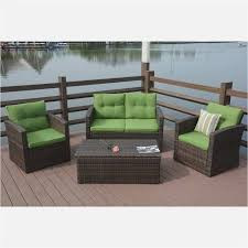 24 24 outdoor seat cushions awesome outdoor deep seat cushions awesome deep seat patio chair