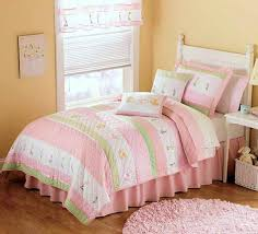 little girl twin bedding sets pictures reference 11