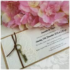 creative flair wedding invitations & stationery 4 western hill Budget Wedding Invitations Canberra creative flair wedding invitations & stationery 4 western hill bonython Budget Wedding Invitation Packages