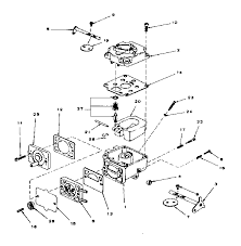 onan engine diagram onan automotive wiring diagrams description 00018216 00002 onan engine diagram