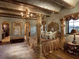 Old World Bedroom Decor Timeless Old World Bedroom Design Ideas Bedroom Inspiration