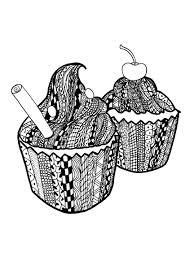 Coloring Pages Ideas Free Zentangle Coloring Pages To Print For