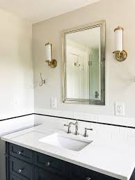 interior designer des moines south of grand bathroom remodel