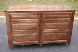 Bedroom Furniture Dresser Interesting Design Ideas About Bedroom Furniture Dresser