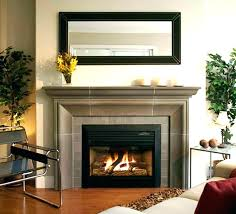 contemporary fireplace surround contemporary fireplace mantels image of amazing wood mantel surrounds surround custom contemporary fireplace