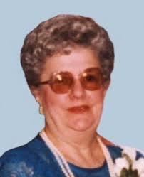 Betty Keefe Obituary - Providence, RI