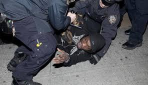 Image result for پلیس آمریکا  به جوان سیاهپوست  شلیک کرد