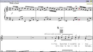 Light My Fire Piano Music Light My Fire By The Doors Piano Sheet Music Teaser