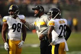 Assessing The Steelers Defensive And Special Teams Depth